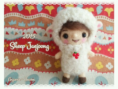 sheep-jj2015-01-01.jpg