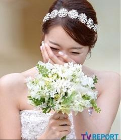 ソイヒョン 結婚