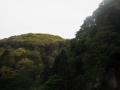 青葉〜八木山