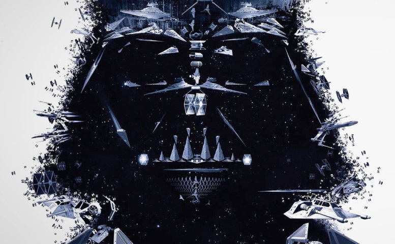 starwars_identities_darth_vader-1440x480-456902948720.jpg