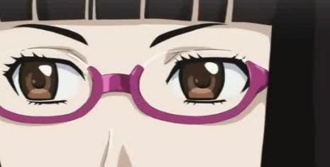 劇版モーパイ041