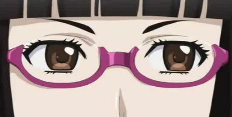 劇版モーパイ042
