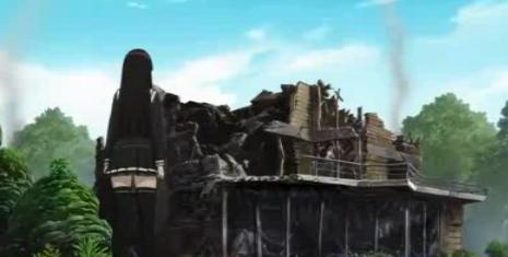 劇版モーパイ049