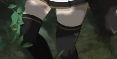 劇版モーパイ065