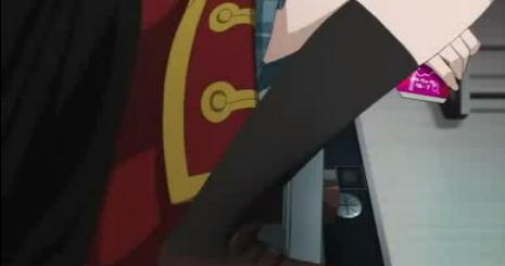 劇版宇海003