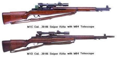 M1C1B.jpg