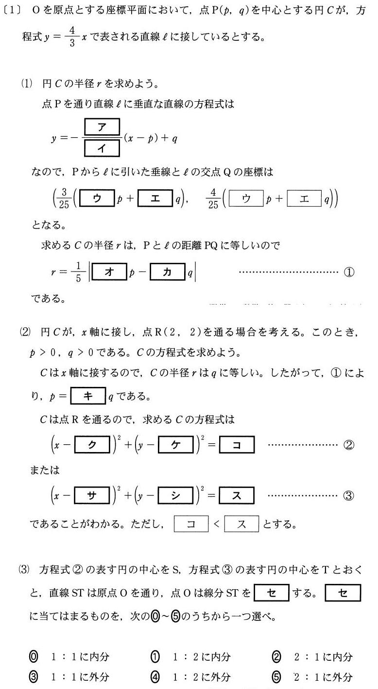 問題211