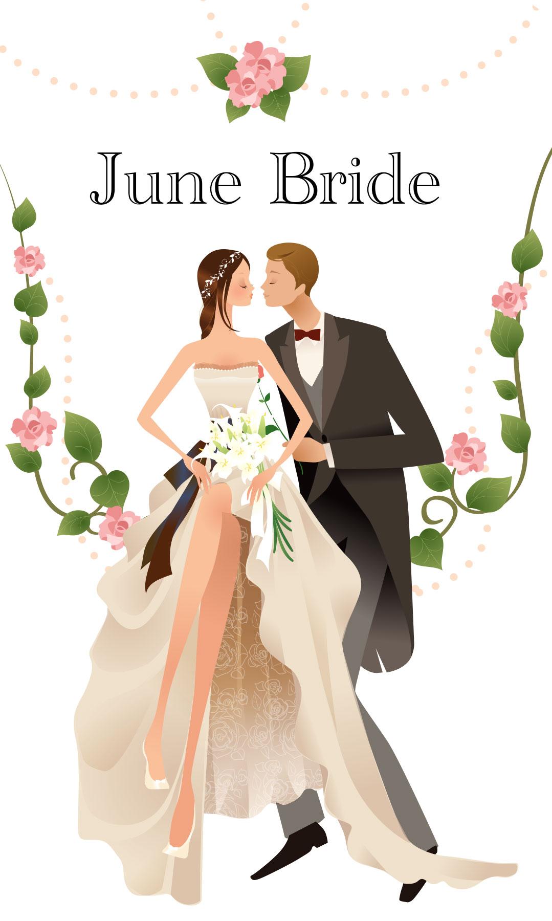 bride049.jpg