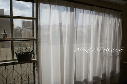 150101カーテン