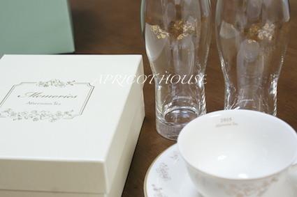 150105グラス&カップ