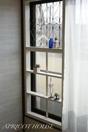 150206窓枠