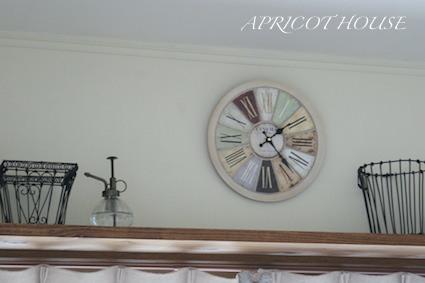 150402時計