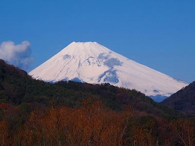 s-2015富士山