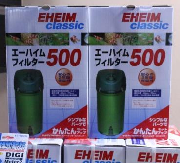 eh500.jpg
