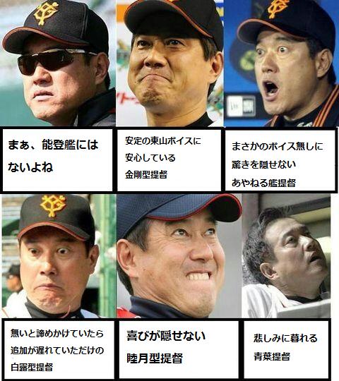 2周年 野球