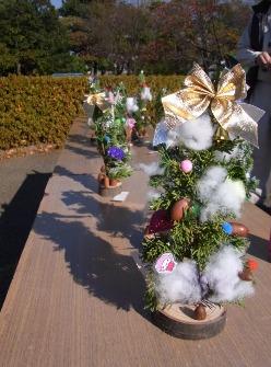 20141213クリスマスイベント (14)