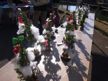 20141213クリスマスイベント (15)