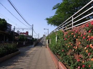 150502看板(荒川2丁目電停口) (2)