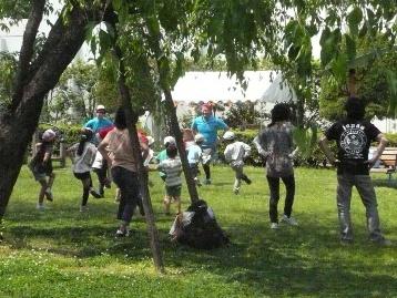 キッズスポーツ (5)
