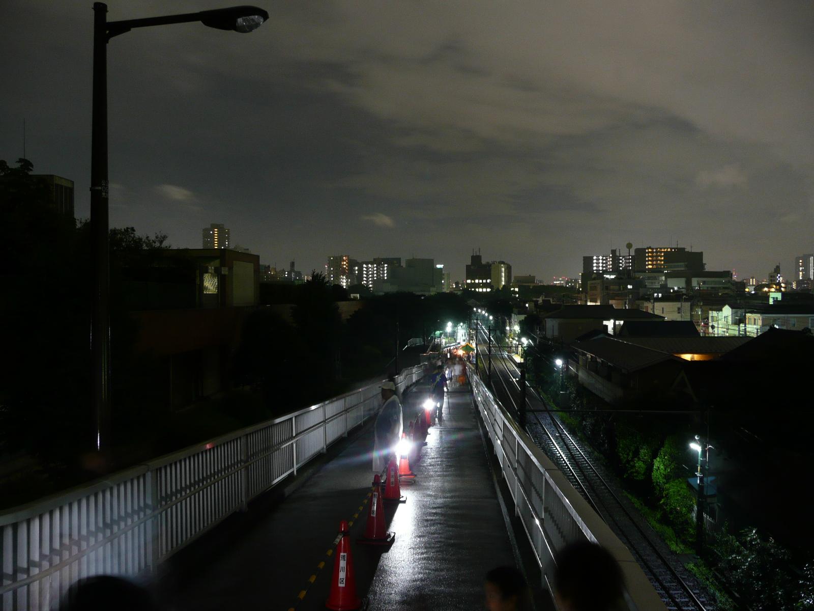 150704ホタル観賞の夕べ (13)