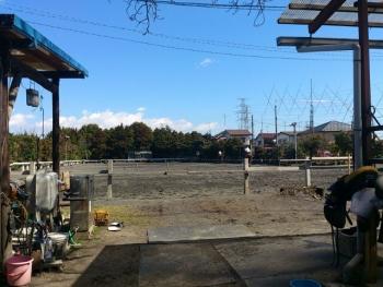 sagamihara150311-1426049985362.jpg