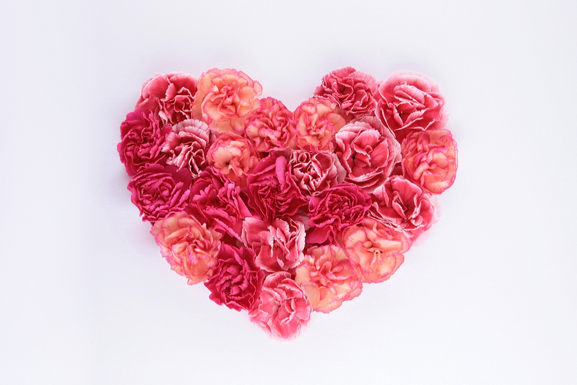 Flowerheart2.jpg