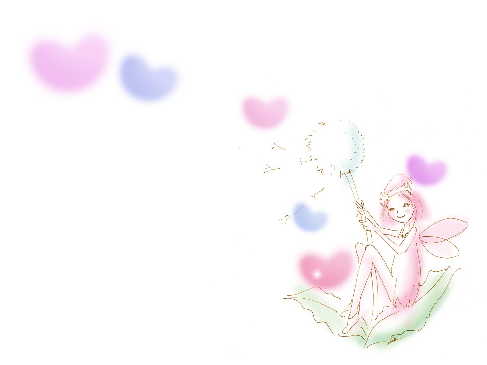 Yousei.jpg