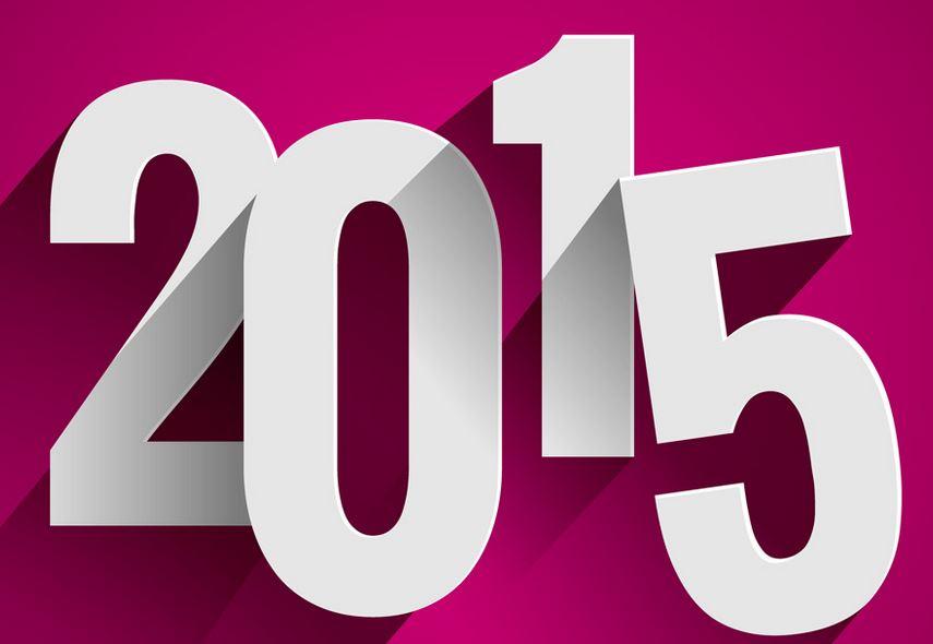 2015aaae.jpg