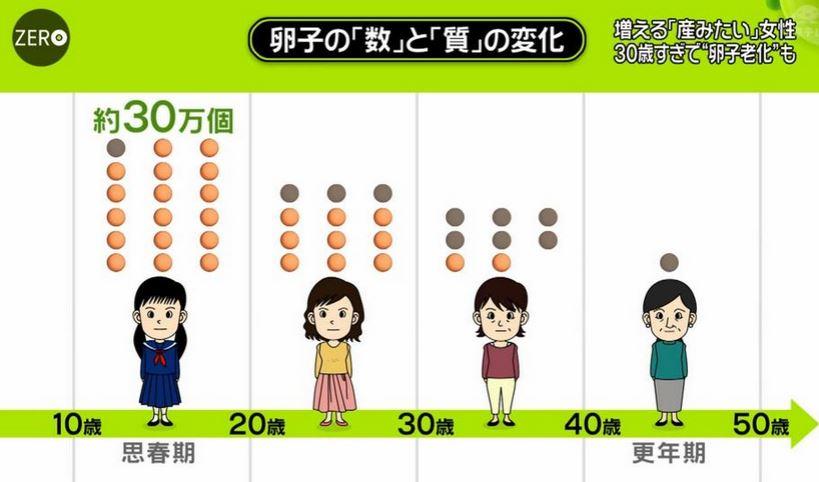 【北海道】女児を連れ込み未遂 容疑で無職の男逮捕©2ch.net ->画像>110枚