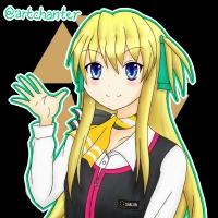A-Chanter/えんぺまん