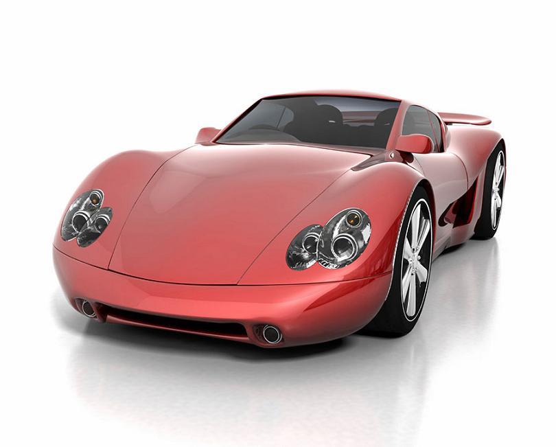 自動車05