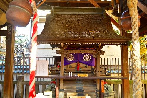 浅草神社 020