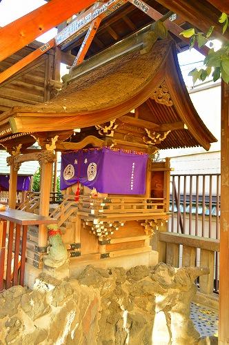 浅草神社 021