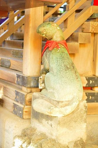 浅草神社 022