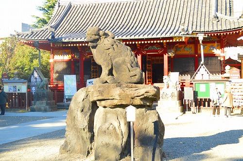 浅草神社 027