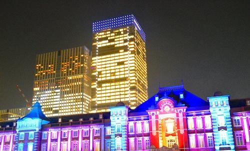 東京駅100年 005-crop
