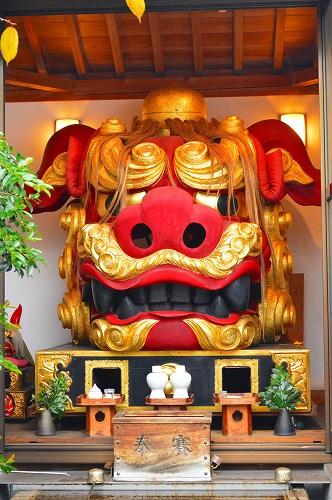 波消神社 002