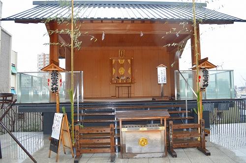 赤城神社 005