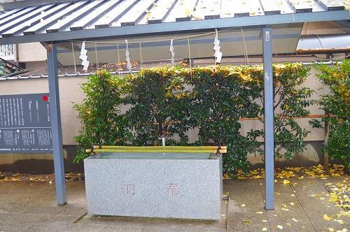 赤城神社 002