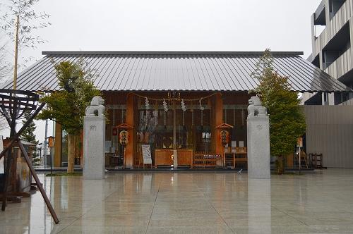 赤城神社 004