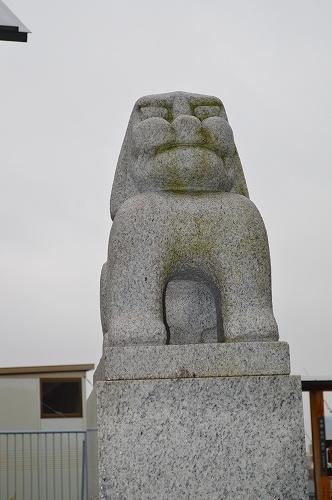 赤城神社 008