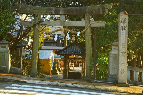 石浦神社 003