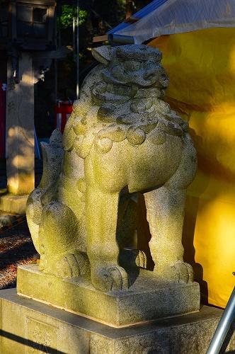 石浦神社 012