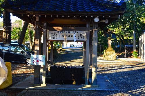 石浦神社 014