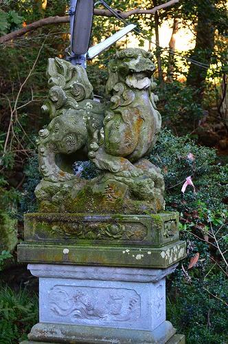 石浦神社 015
