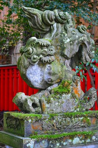 石浦神社 016
