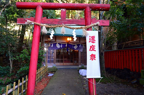 石浦神社 017