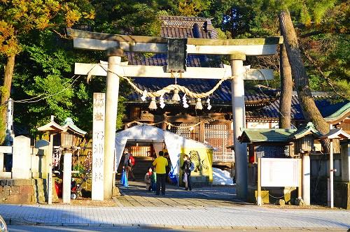 石浦神社 024