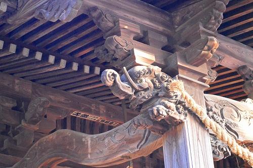 石浦神社 019