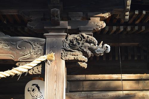 石浦神社 020